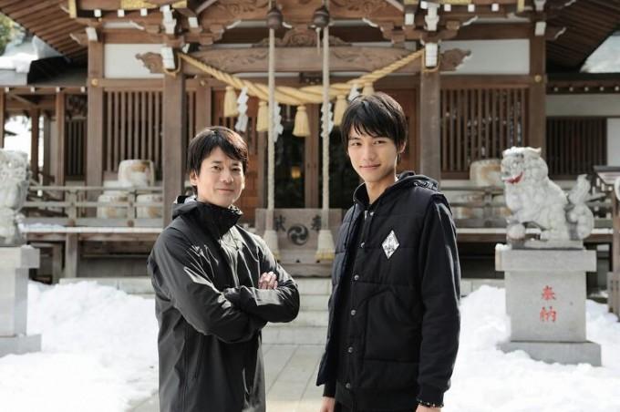 inthehero_toshiakikarasawa_soutafukushi